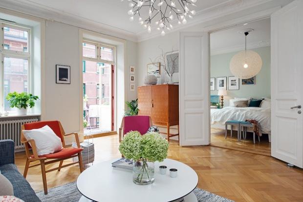 conseilsdeco-appartement-couleur-scandinave-decoration-astuces-deco-02