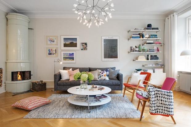 conseilsdeco-appartement-couleur-scandinave-decoration-astuces-deco-03