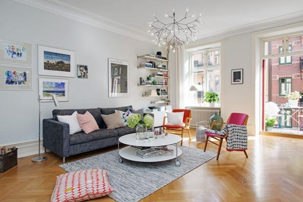 conseilsdeco-appartement-couleur-scandinave-decoration-astuces-deco-04