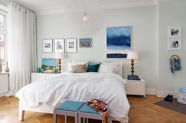 conseilsdeco-appartement-couleur-scandinave-decoration-astuces-deco-05