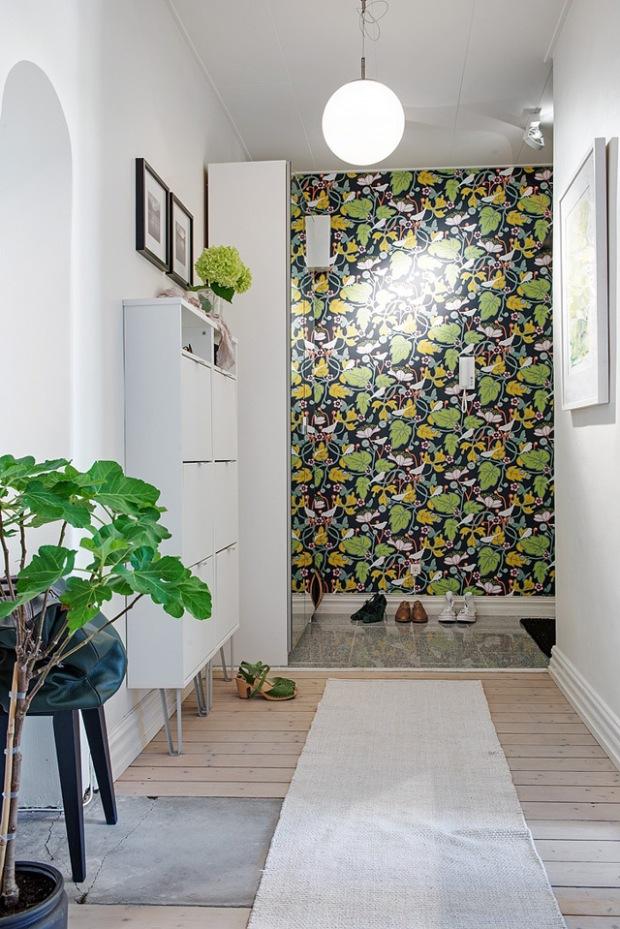 conseilsdeco-appartement-couleur-scandinave-decoration-astuces-deco-06