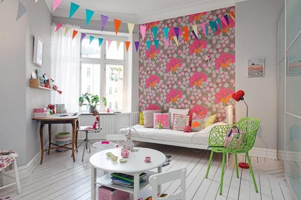 conseilsdeco-appartement-couleur-scandinave-decoration-astuces-deco-07