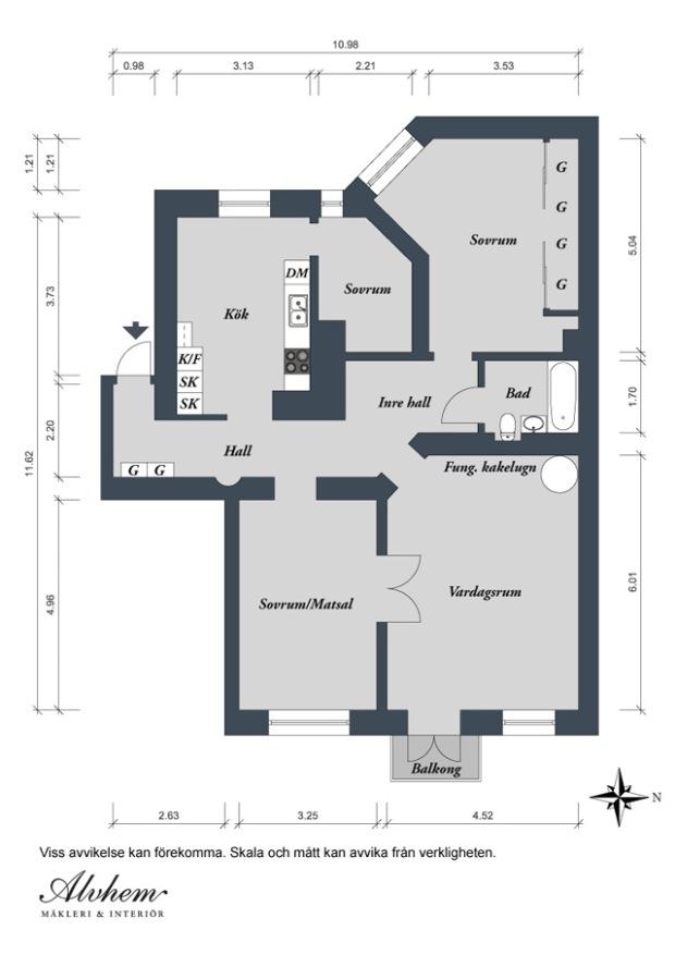 conseilsdeco-appartement-couleur-scandinave-decoration-astuces-deco-08