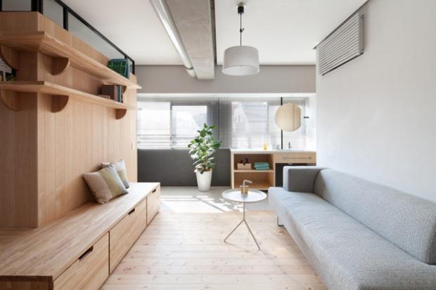 conseilsdeco-appartement-style-minimaliste-decoration-japonaise-fujigaoka-studio-sinato-02