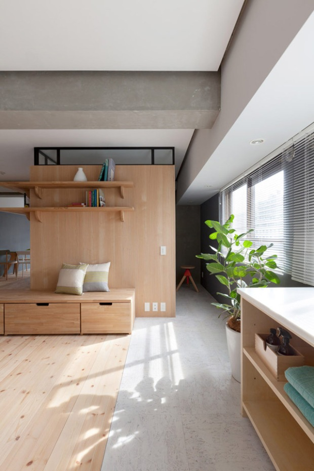 conseilsdeco-appartement-style-minimaliste-decoration-japonaise-fujigaoka-studio-sinato-03
