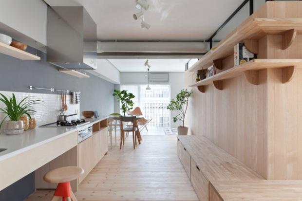 conseilsdeco-appartement-style-minimaliste-decoration-japonaise-fujigaoka-studio-sinato-04
