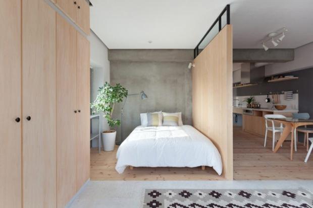 conseilsdeco-appartement-style-minimaliste-decoration-japonaise-fujigaoka-studio-sinato-05