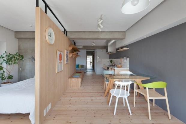 conseilsdeco-appartement-style-minimaliste-decoration-japonaise-fujigaoka-studio-sinato-06