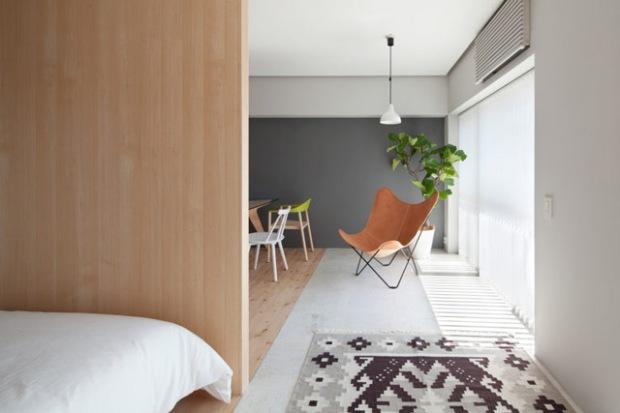 conseilsdeco-appartement-style-minimaliste-decoration-japonaise-fujigaoka-studio-sinato-07
