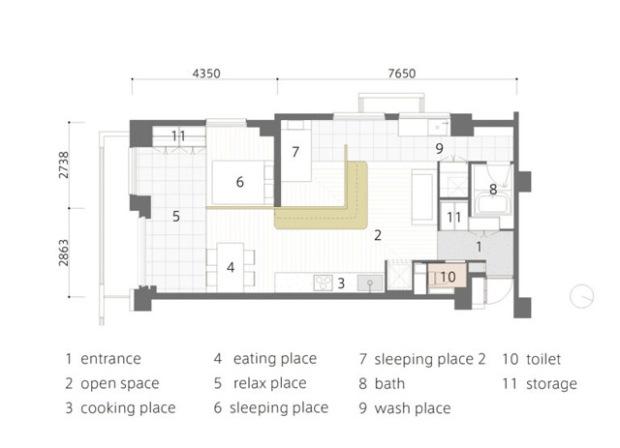 conseilsdeco-appartement-style-minimaliste-decoration-japonaise-fujigaoka-studio-sinato-08