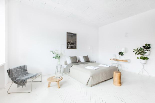 conseilsdeco-architecture-interieur-projekt-praga-brasserie-appartements-appart-hotel-renovation-epure-conseils-deco-01