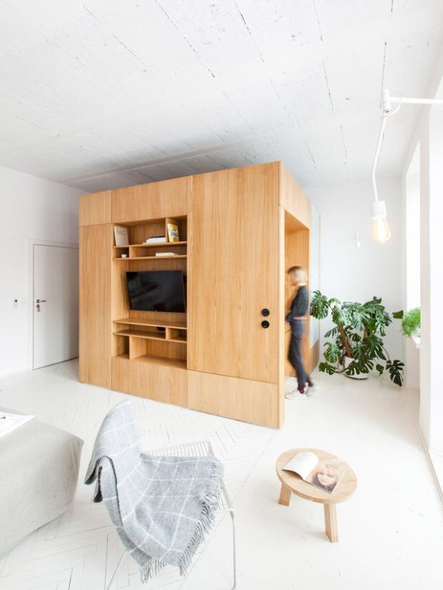 conseilsdeco-architecture-interieur-projekt-praga-brasserie-appartements-appart-hotel-renovation-epure-conseils-deco-02