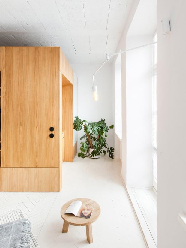 conseilsdeco-architecture-interieur-projekt-praga-brasserie-appartements-appart-hotel-renovation-epure-conseils-deco-03