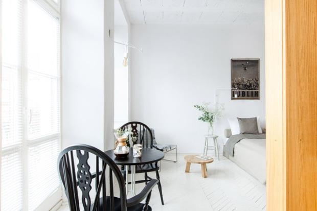 conseilsdeco-architecture-interieur-projekt-praga-brasserie-appartements-appart-hotel-renovation-epure-conseils-deco-04