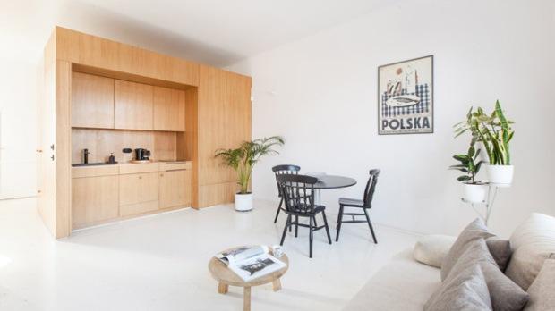 conseilsdeco-architecture-interieur-projekt-praga-brasserie-appartements-appart-hotel-renovation-epure-conseils-deco-05