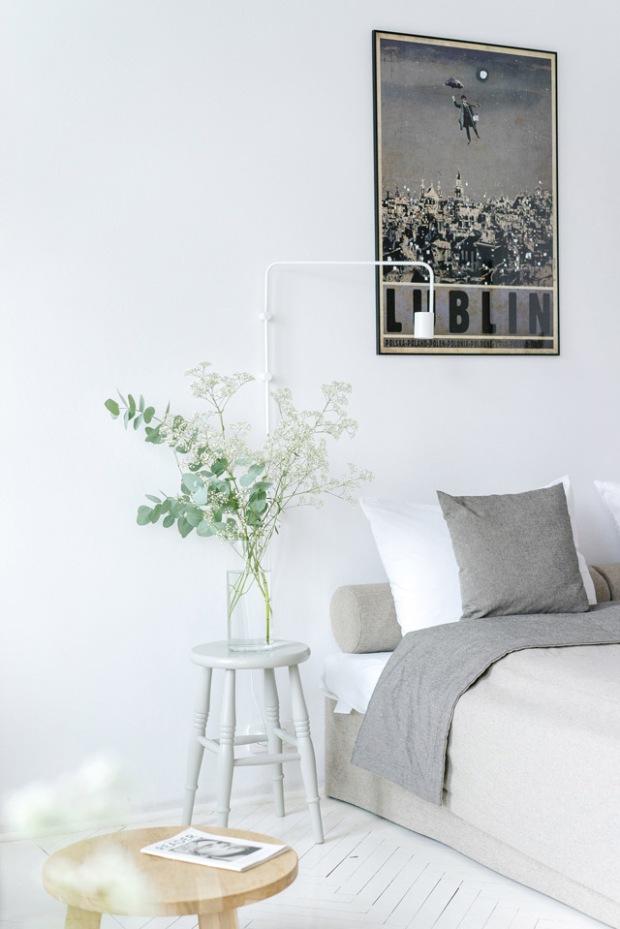 conseilsdeco-architecture-interieur-projekt-praga-brasserie-appartements-appart-hotel-renovation-epure-conseils-deco-06