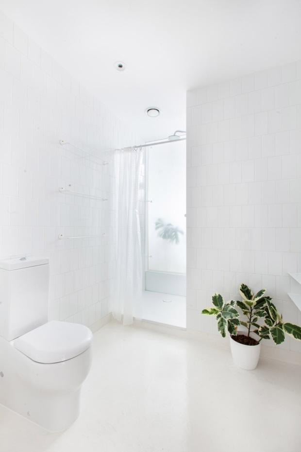conseilsdeco-architecture-interieur-projekt-praga-brasserie-appartements-appart-hotel-renovation-epure-conseils-deco-07