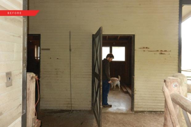 conseilsdeco-grange-chambre-amis-renovation-decoration-etable-seattle-shed-architecture-design-dependance-famille-maison-03