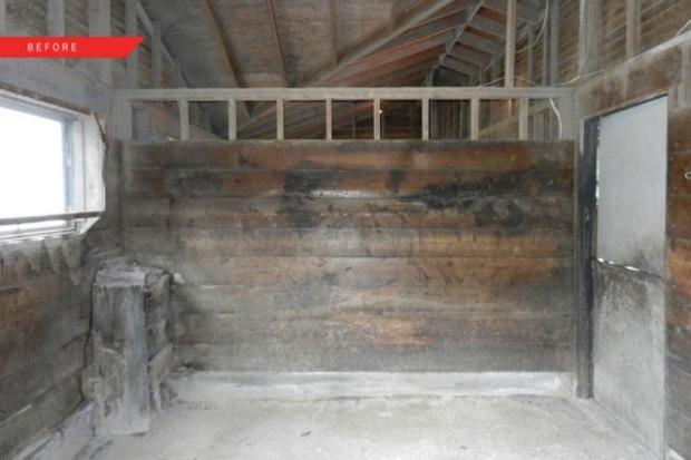 conseilsdeco-grange-chambre-amis-renovation-decoration-etable-seattle-shed-architecture-design-dependance-famille-maison-04