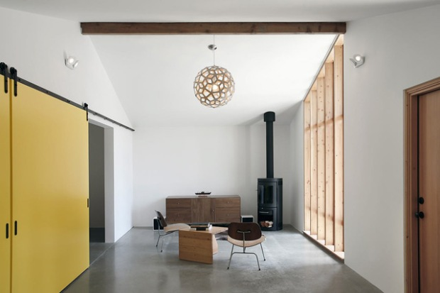 transformer une ancienne table en d pendance conseils d co. Black Bedroom Furniture Sets. Home Design Ideas