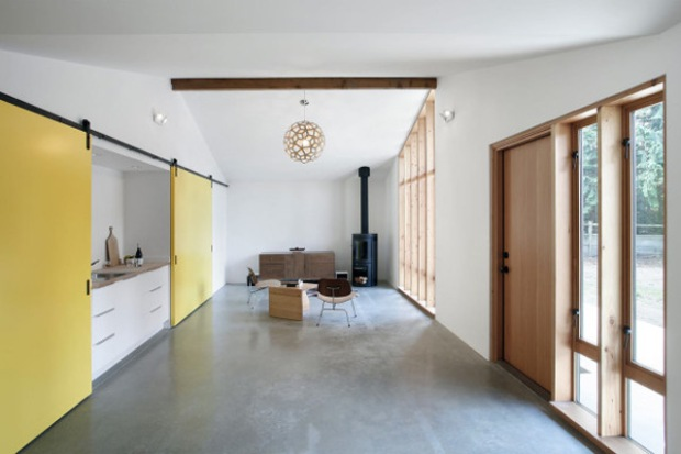 conseilsdeco-grange-chambre-amis-renovation-decoration-etable-seattle-shed-architecture-design-dependance-famille-maison-06