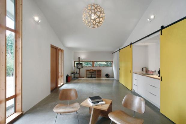 conseilsdeco-grange-chambre-amis-renovation-decoration-etable-seattle-shed-architecture-design-dependance-famille-maison-07