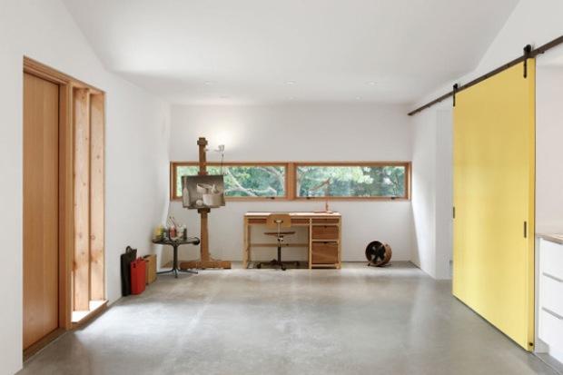 conseilsdeco-grange-chambre-amis-renovation-decoration-etable-seattle-shed-architecture-design-dependance-famille-maison-08