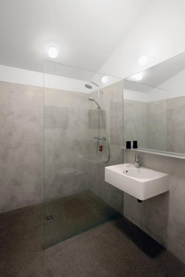 conseilsdeco-grange-chambre-amis-renovation-decoration-etable-seattle-shed-architecture-design-dependance-famille-maison-09