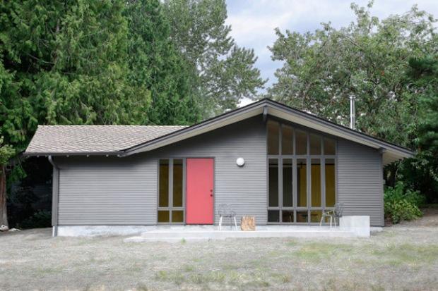 conseilsdeco-grange-chambre-amis-renovation-decoration-etable-seattle-shed-architecture-design-dependance-famille-maison-10