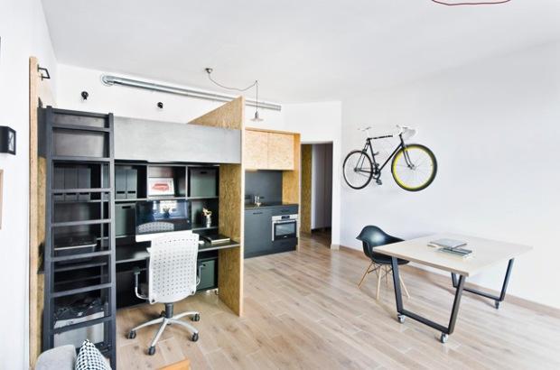 conseilsdeco-modelina-darchitecture-interieur-decoration-brandburg-home-studio-appartement-bureau-conseils-deco-03