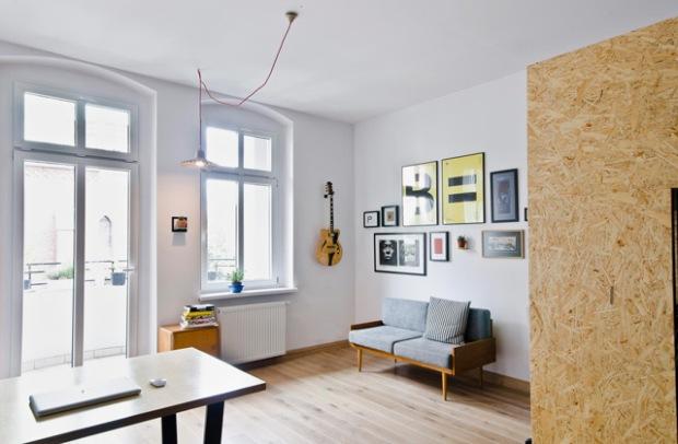 conseilsdeco-modelina-darchitecture-interieur-decoration-brandburg-home-studio-appartement-bureau-conseils-deco-04