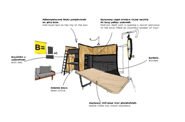 conseilsdeco-modelina-darchitecture-interieur-decoration-brandburg-home-studio-appartement-bureau-conseils-deco-05