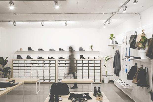 conseilsdeco-showroom-pedro-silva-interieur-arts-architecture-design-galerie-exposition-magasin-vetement-laboratoire-creation-nalca-05