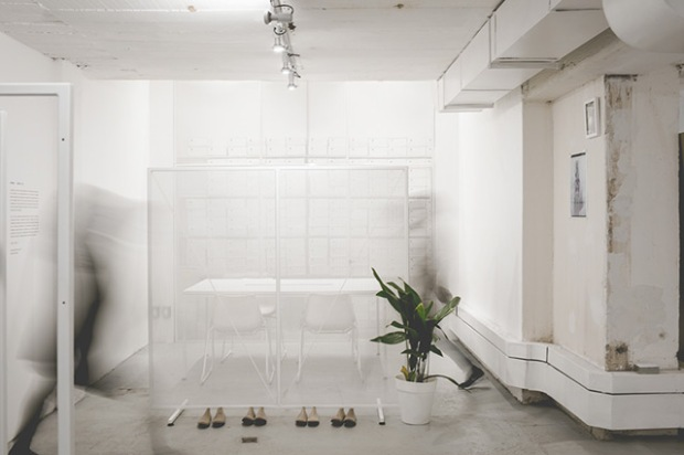 conseilsdeco-showroom-pedro-silva-interieur-arts-architecture-design-galerie-exposition-magasin-vetement-laboratoire-creation-nalca-06