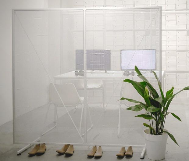 conseilsdeco-showroom-pedro-silva-interieur-arts-architecture-design-galerie-exposition-magasin-vetement-laboratoire-creation-nalca-07
