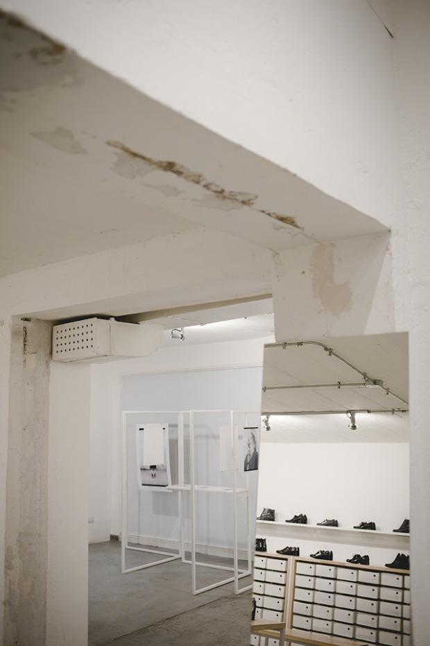 conseilsdeco-showroom-pedro-silva-interieur-arts-architecture-design-galerie-exposition-magasin-vetement-laboratoire-creation-nalca-08