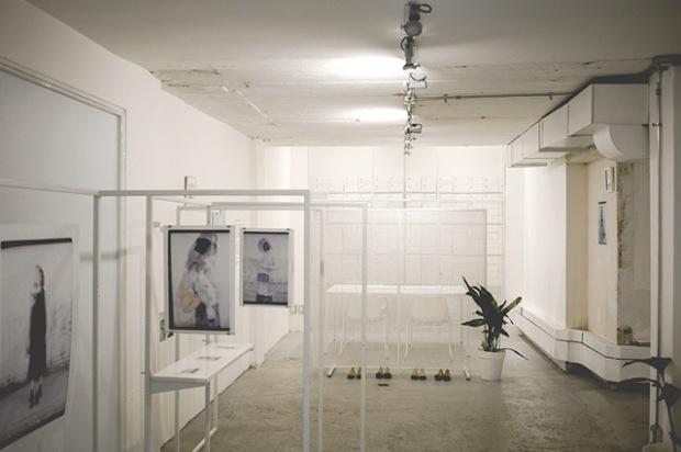 conseilsdeco-showroom-pedro-silva-interieur-arts-architecture-design-galerie-exposition-magasin-vetement-laboratoire-creation-nalca-09