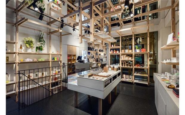 conseilsdeco-architecture-interieure-joseph-grappin-conceptstore-japonais-markstyle-paris-metalmobil-01