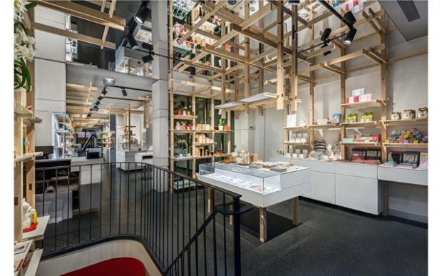 conseilsdeco-architecture-interieure-joseph-grappin-conceptstore-japonais-markstyle-paris-metalmobil-02