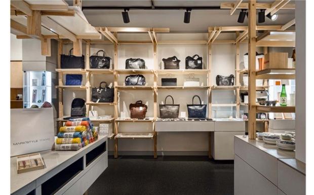 conseilsdeco-architecture-interieure-joseph-grappin-conceptstore-japonais-markstyle-paris-metalmobil-04