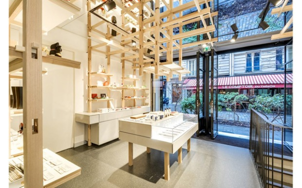 conseilsdeco-architecture-interieure-joseph-grappin-conceptstore-japonais-markstyle-paris-metalmobil-06