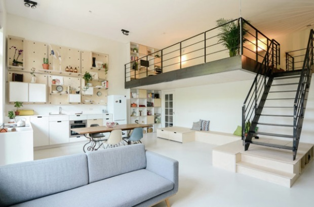 conseilsdeco-ecole-rehabilitation-decoration-amsterdam-ons-drop-appartement-standard-studio-casa-architecten-loft-conseils-deco-01