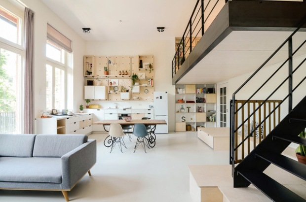 conseilsdeco-ecole-rehabilitation-decoration-amsterdam-ons-drop-appartement-standard-studio-casa-architecten-loft-conseils-deco-02