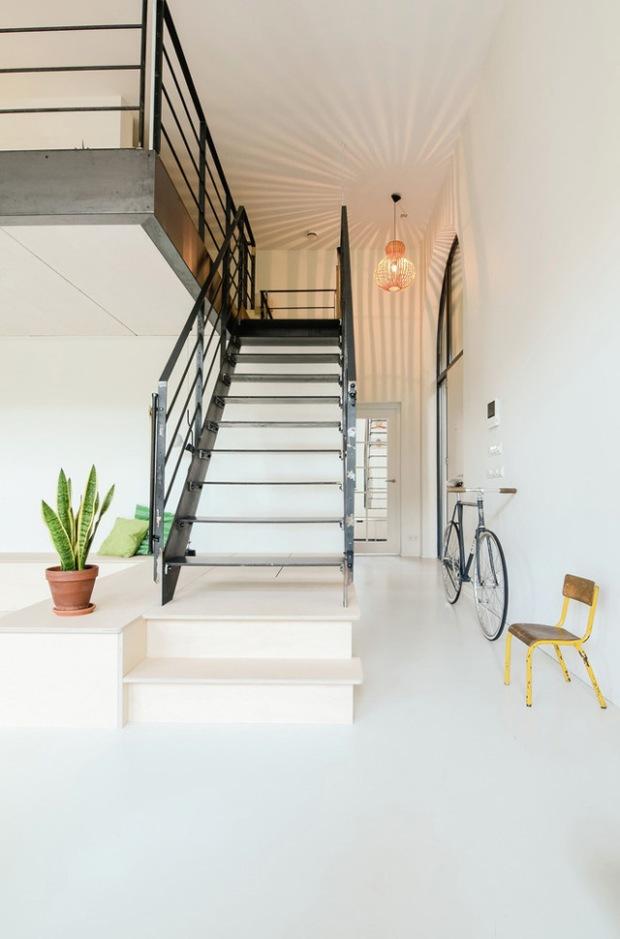 conseilsdeco-ecole-rehabilitation-decoration-amsterdam-ons-drop-appartement-standard-studio-casa-architecten-loft-conseils-deco-03