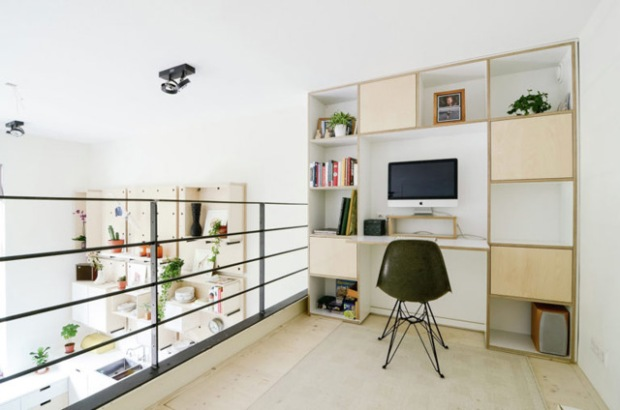 conseilsdeco-ecole-rehabilitation-decoration-amsterdam-ons-drop-appartement-standard-studio-casa-architecten-loft-conseils-deco-04