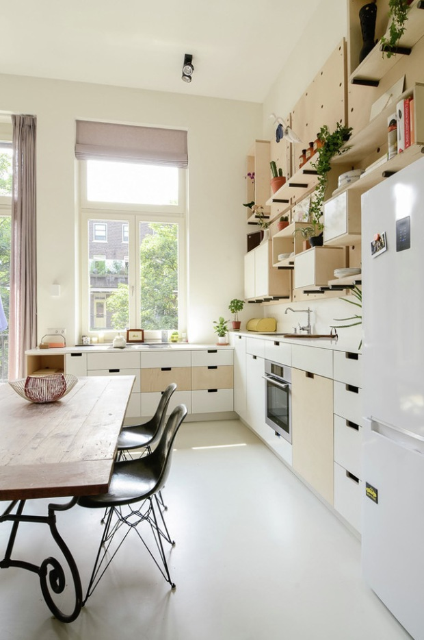 conseilsdeco-ecole-rehabilitation-decoration-amsterdam-ons-drop-appartement-standard-studio-casa-architecten-loft-conseils-deco-05