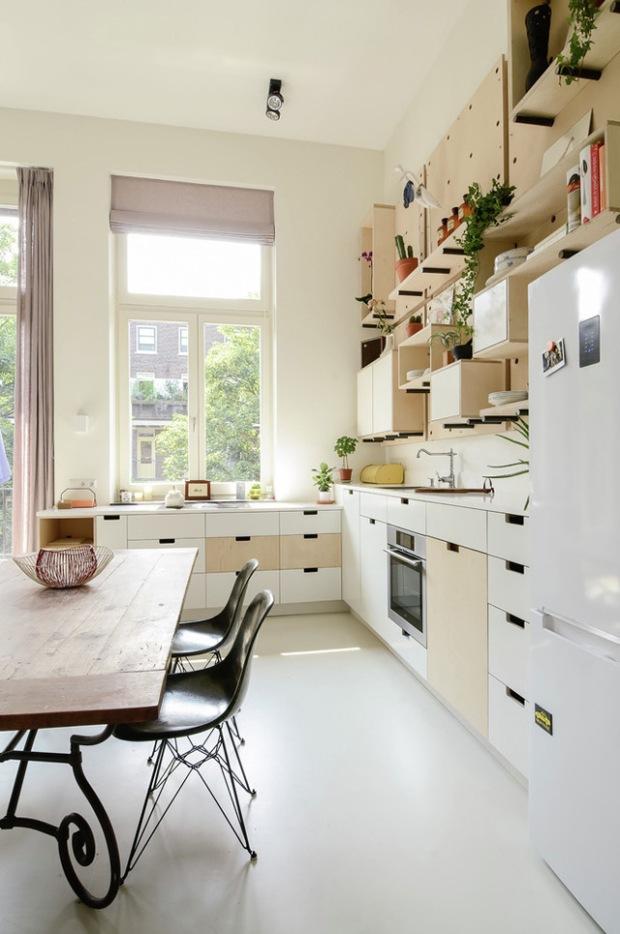 conseilsdeco-ecole-rehabilitation-decoration-amsterdam-ons-drop-appartement-standard-studio-casa-architecten-loft-conseils-deco-05