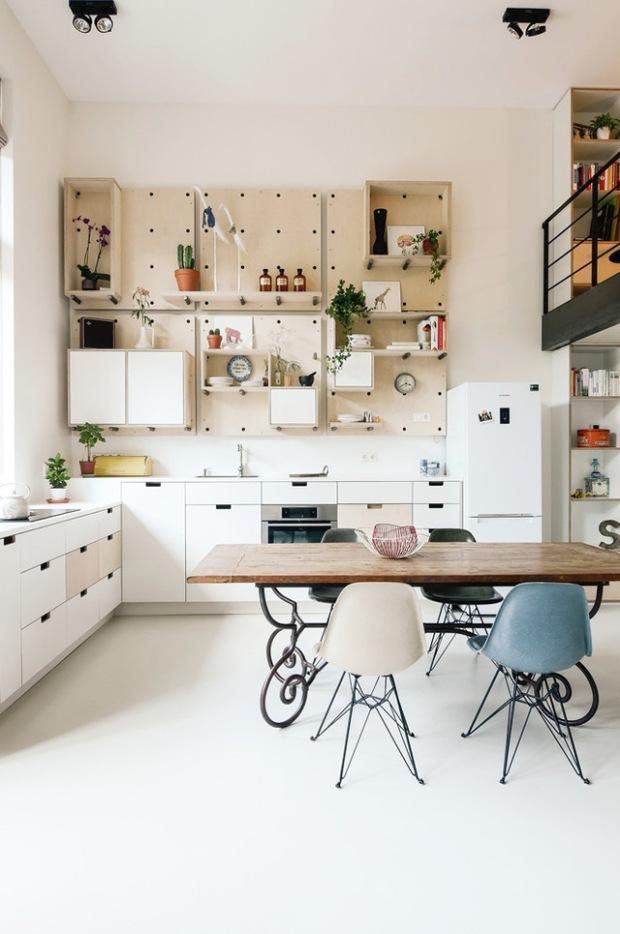 conseilsdeco-ecole-rehabilitation-decoration-amsterdam-ons-drop-appartement-standard-studio-casa-architecten-loft-conseils-deco-06