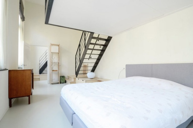 conseilsdeco-ecole-rehabilitation-decoration-amsterdam-ons-drop-appartement-standard-studio-casa-architecten-loft-conseils-deco-07