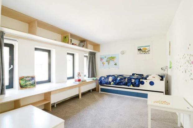 conseilsdeco-ecole-rehabilitation-decoration-amsterdam-ons-drop-appartement-standard-studio-casa-architecten-loft-conseils-deco-08